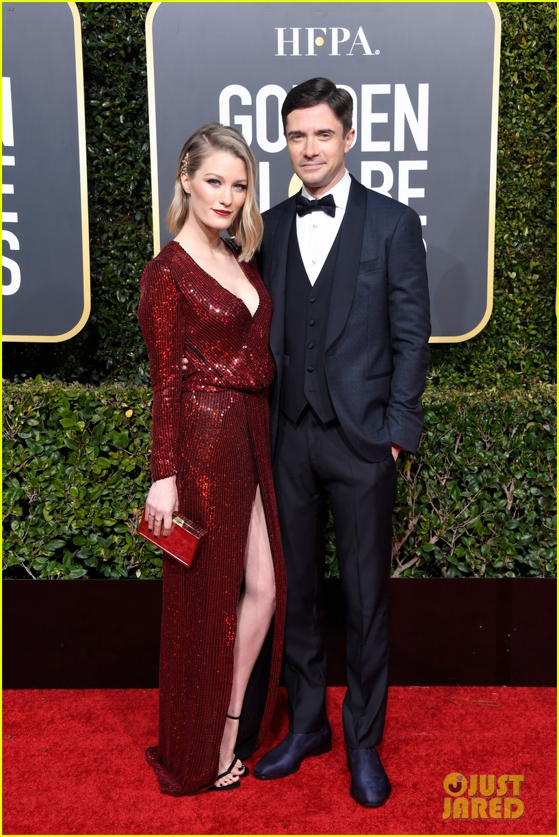 topher grace ashley hinshaw welcome second child 174472939