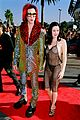 rose mcgowan talks vmas outfit 01