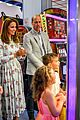 kate middleton prince william arcade games 05