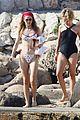 suki waterhouse bikini in france 27