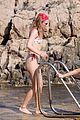 suki waterhouse bikini in france 51