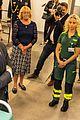victoria sweden daniel visit ambulence station 20