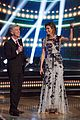 dancing with the stars judges replaced this year 01