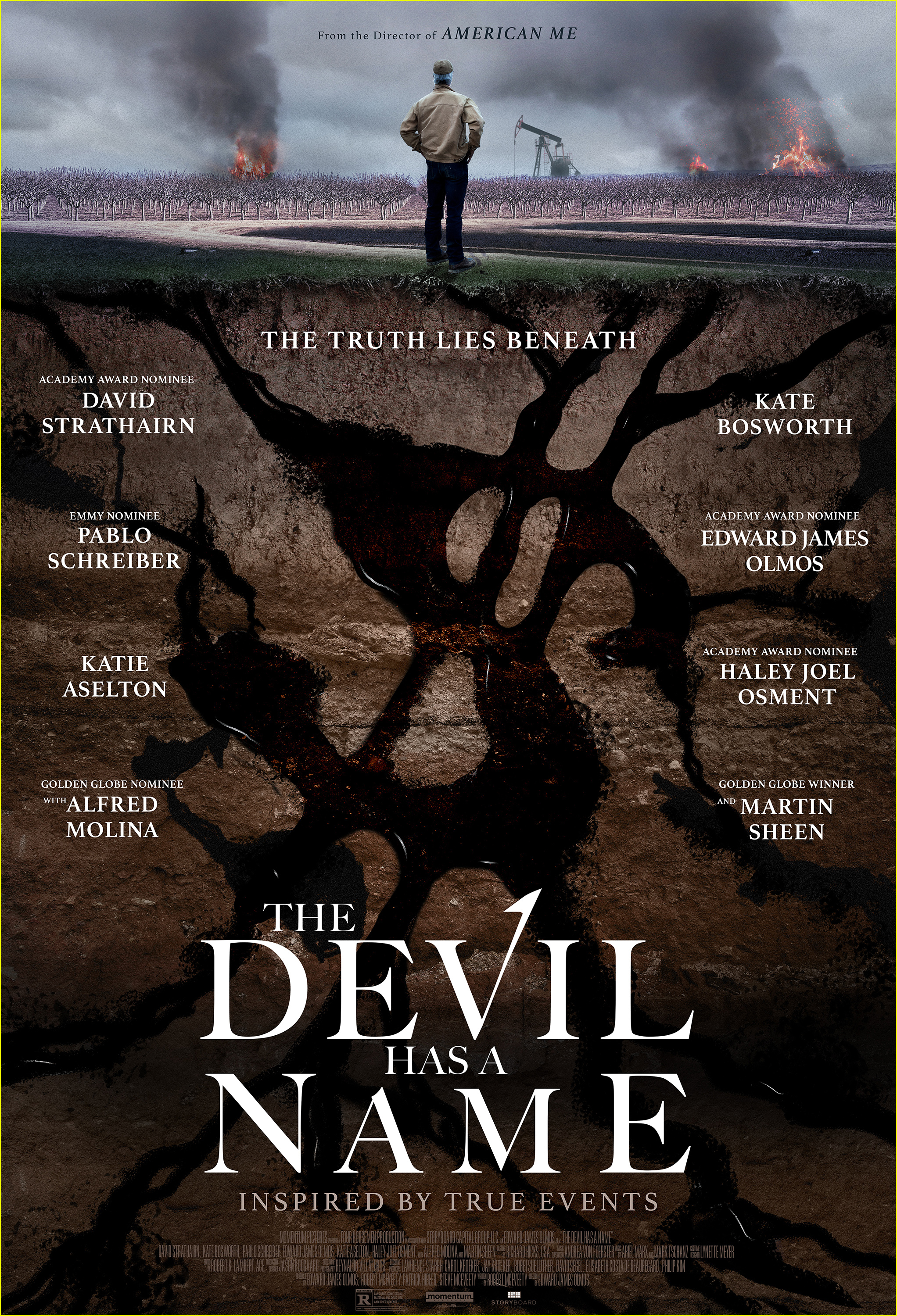 the devil has a name trailer released4484576