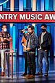 old dominion face masks acm awards 2020 09
