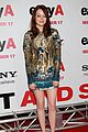 Photo 42 of 'Easy A' Turns 10: Look Back at Emma Stone, Taylor Swift, the Jenners, & More at the Premiere!