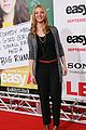 Photo 98 of 'Easy A' Turns 10: Look Back at Emma Stone, Taylor Swift, the Jenners, & More at the Premiere!