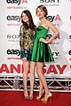 Photo 130 of 'Easy A' Turns 10: Look Back at Emma Stone, Taylor Swift, the Jenners, & More at the Premiere!