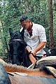 luke evans horseback riding with boyfriend rafael olarra 05
