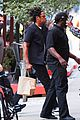 jay z steps out in new york city 03