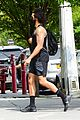 colin kaepernick in new york after nfl kicks off season 03