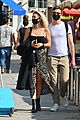 vanessa kirby leaves venice after her big win 01