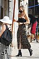 vanessa kirby leaves venice after her big win 05