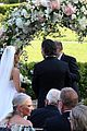sylvie meis niclas castello wedding photos 49