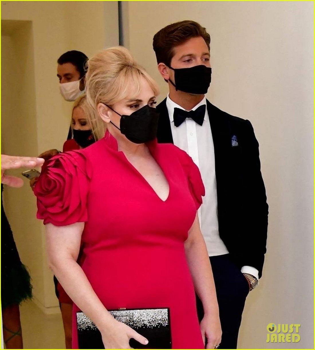 rebel wilson date night in monaco with jacob busch 024488135