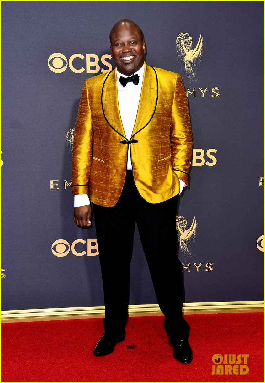 tituss burgess at the emmys 034485594