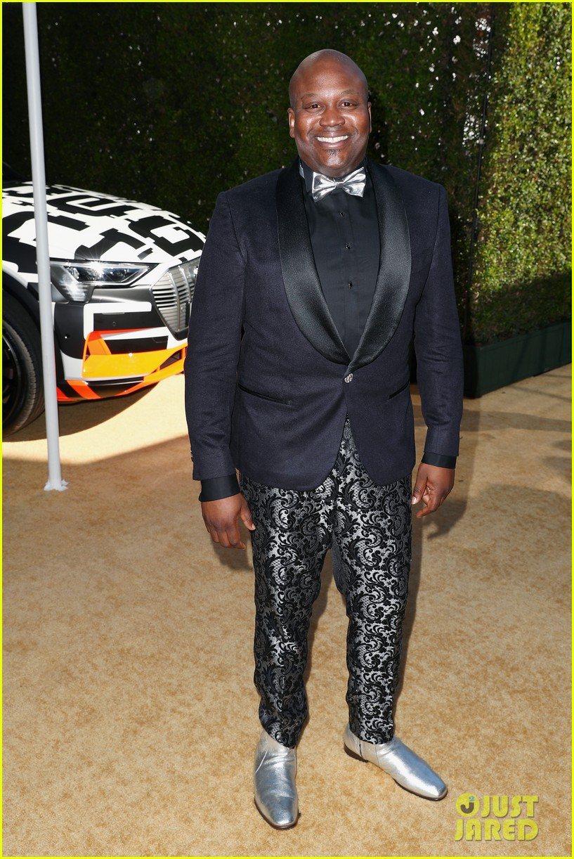 tituss burgess at the emmys 054485596