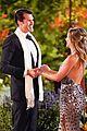 the bachelorette season premiere clare 21