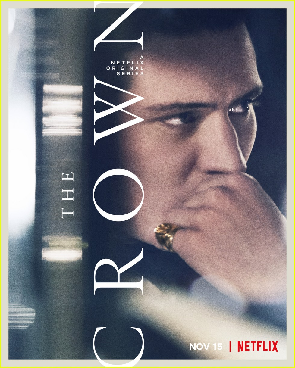 the crown trailer 034496204