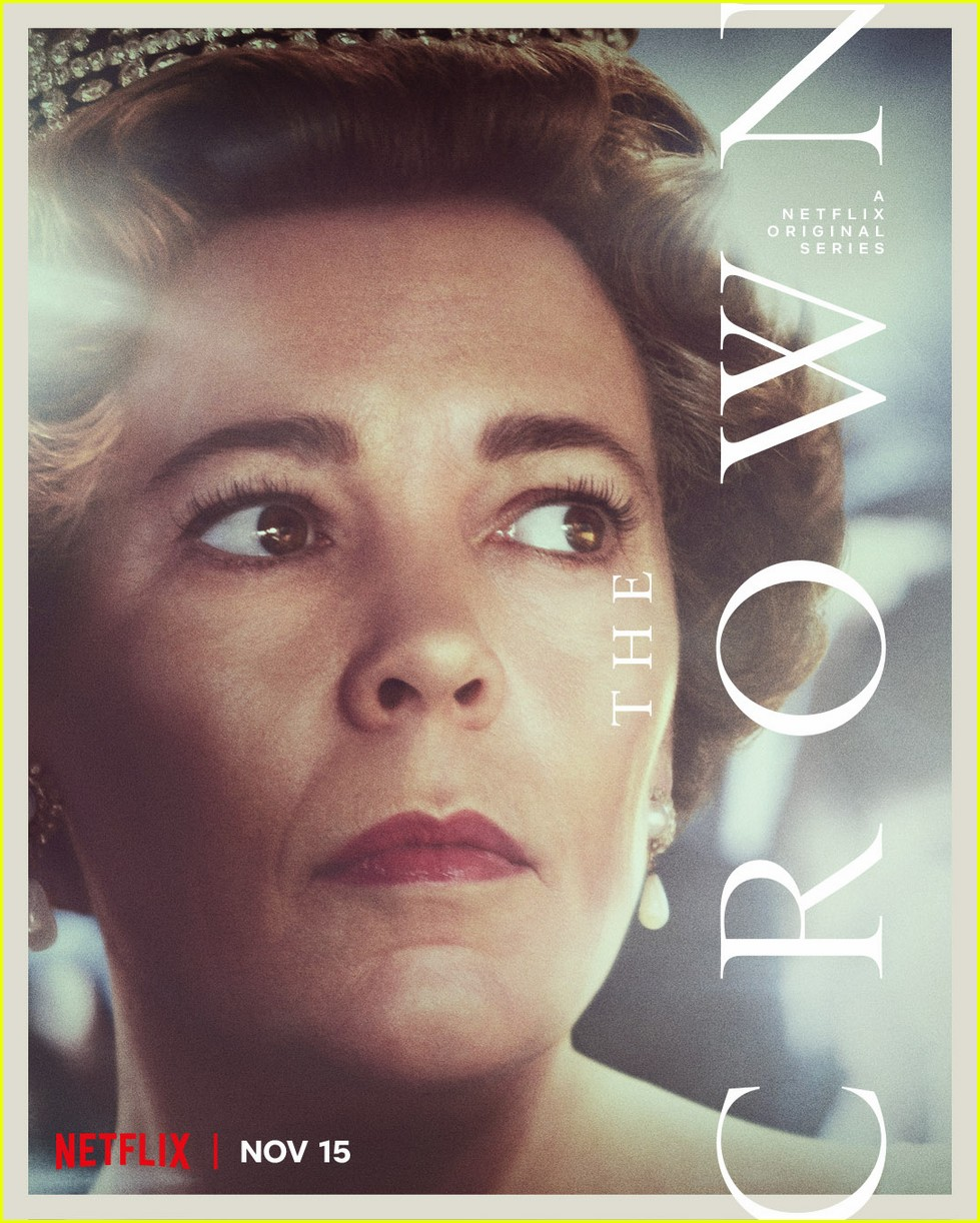 the crown trailer 054496206