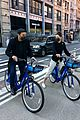 katie holmes emilio vitolo jr go bike riding 01