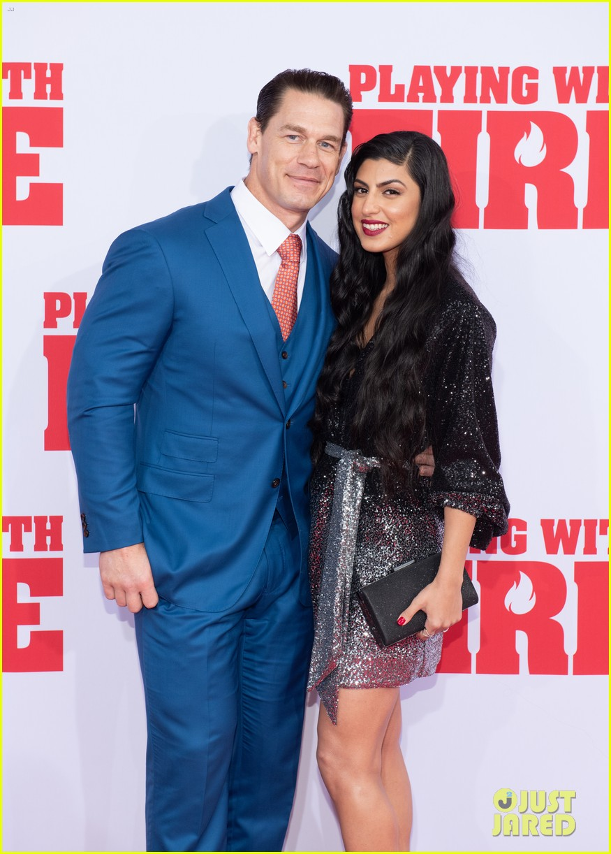 john cena marries gf shay shariatzadeh fla ceremony 044492604