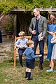 prince william kate middleton kids speak publicly for first time 01
