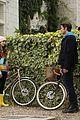 emily in paris lucas bravo threesome 09