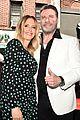 john travolta honors late wife kelly preston on her birthday 03