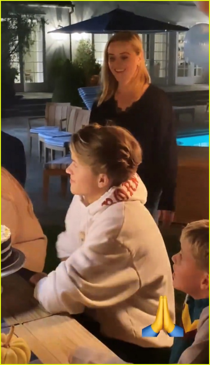 reese witherspoon ryan phillippe son deacon birthday 044495322