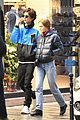 timothee chalamet lily rose depp photos 43