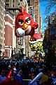 macys thanksgiving day parade 2019 balloons 12