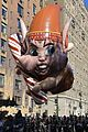 macys thanksgiving day parade 2019 balloons 24