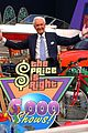 bob barker price is right channel 07