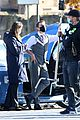 tom cruise hayley atwell handcuffed together mission impossible 13