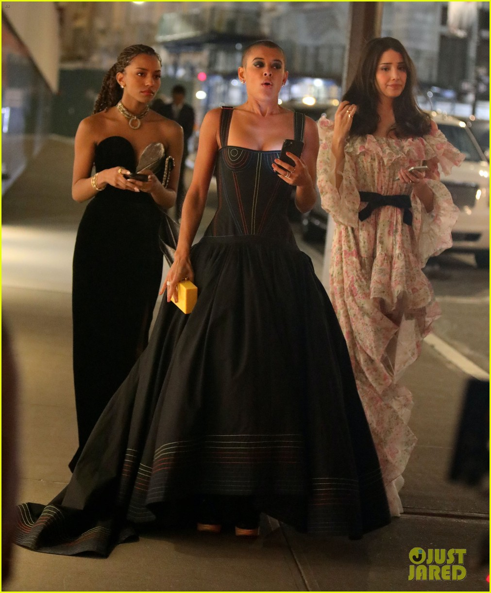 gossip girl continues to film 014503002