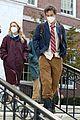 gossip girl in school uniforms 05