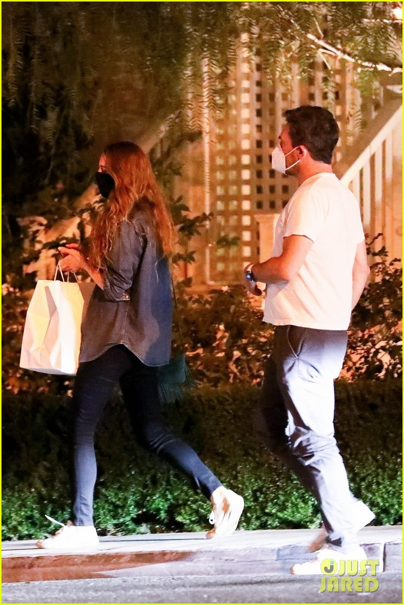 jon hamm date night with girlfriend anna osceola 054502162