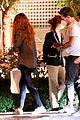 jon hamm date night with girlfriend anna osceola 17