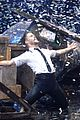 derek hough dancing with the stars finale solo dance 07