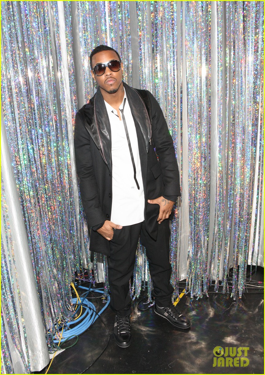 jeremih battling an illness 024500679