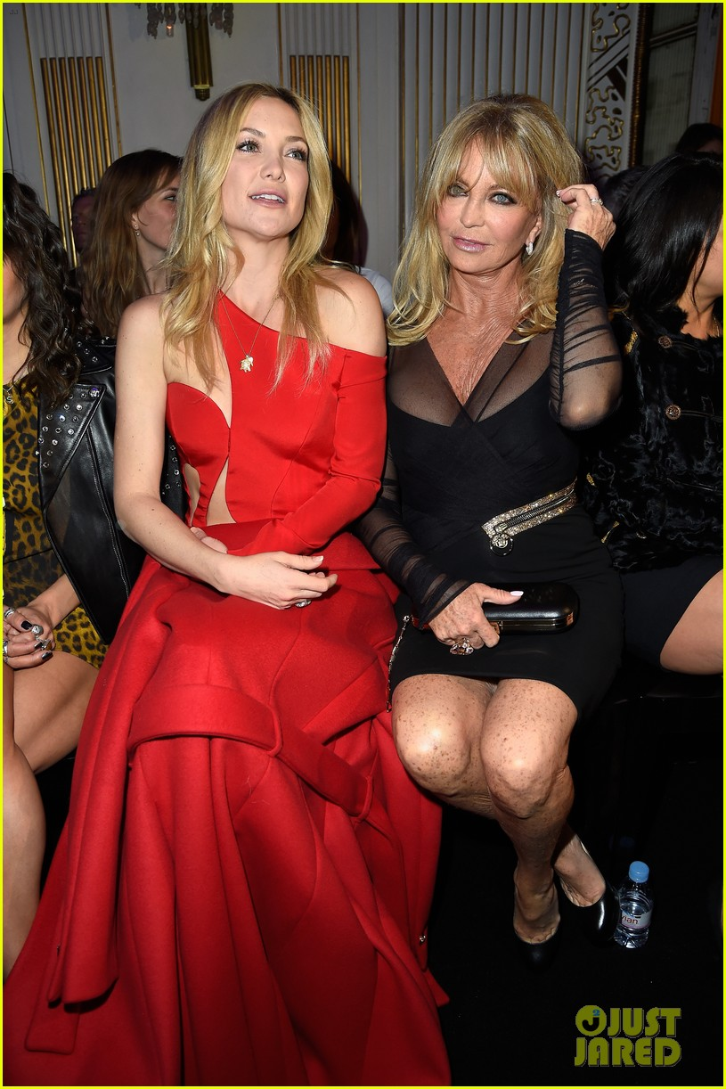 kate hudson goldie hawn birthday 074502325