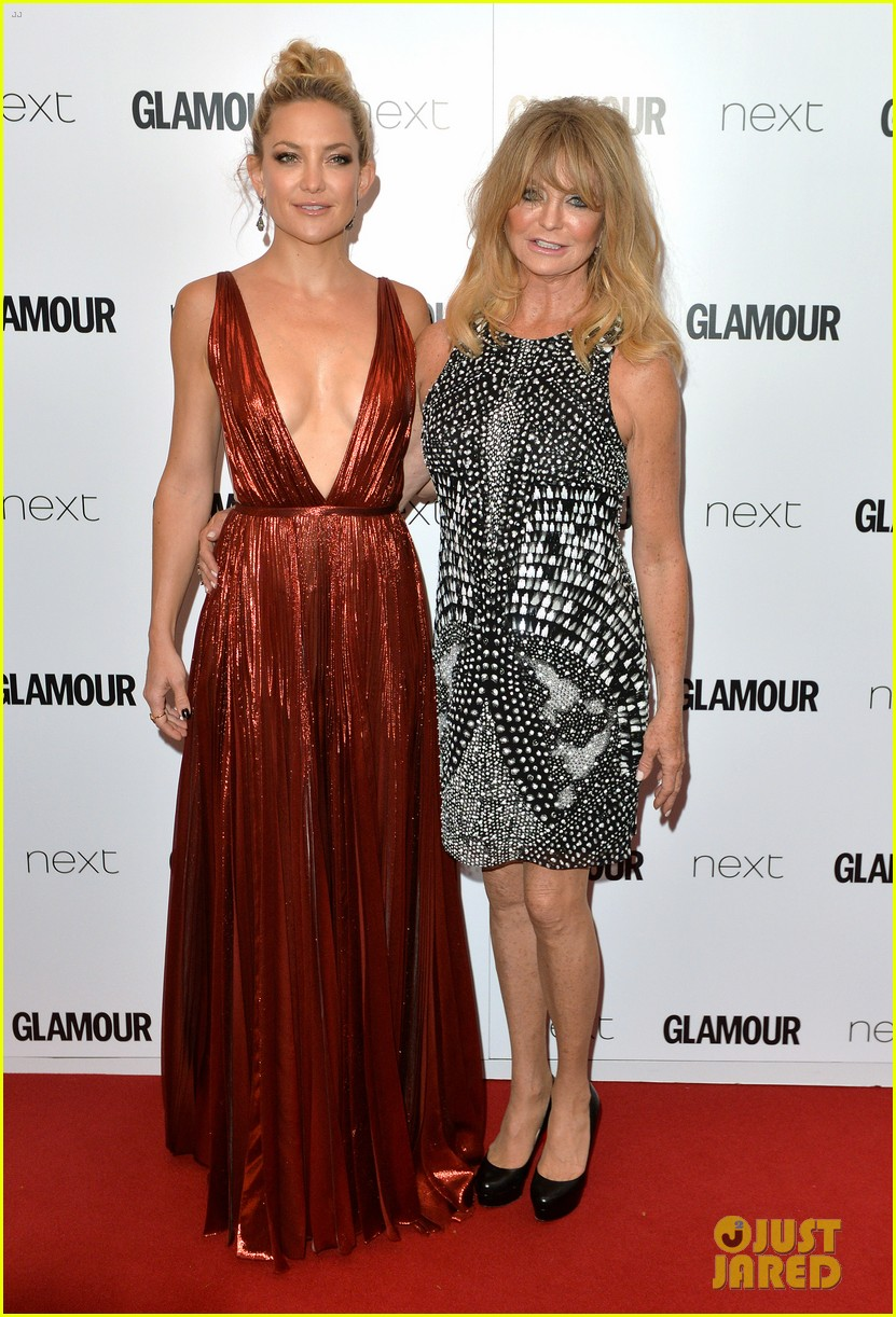 kate hudson goldie hawn birthday 094502327