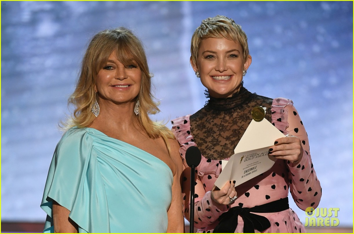 kate hudson goldie hawn birthday 154502333