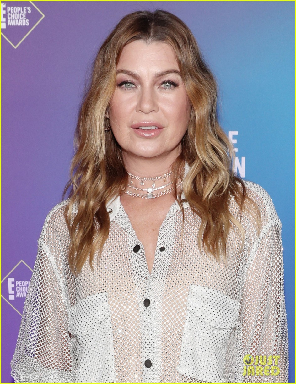 ellen pompeo look after each other pcas 014501066