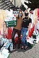 jennifer garner jessica alba gwyneth paltrow baby2baby event 06