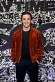 jonathan bailey on being gay actor 05