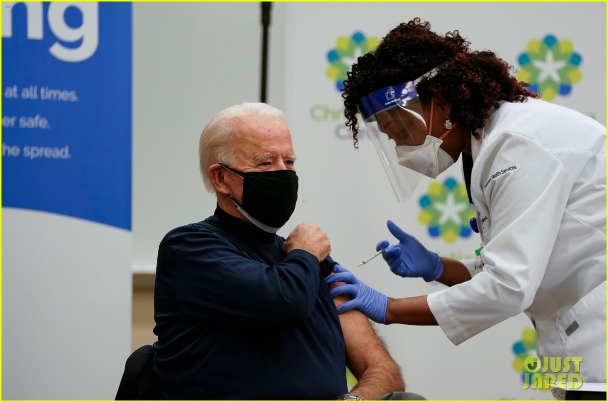 joe biden coronavirus vaccine 014510365