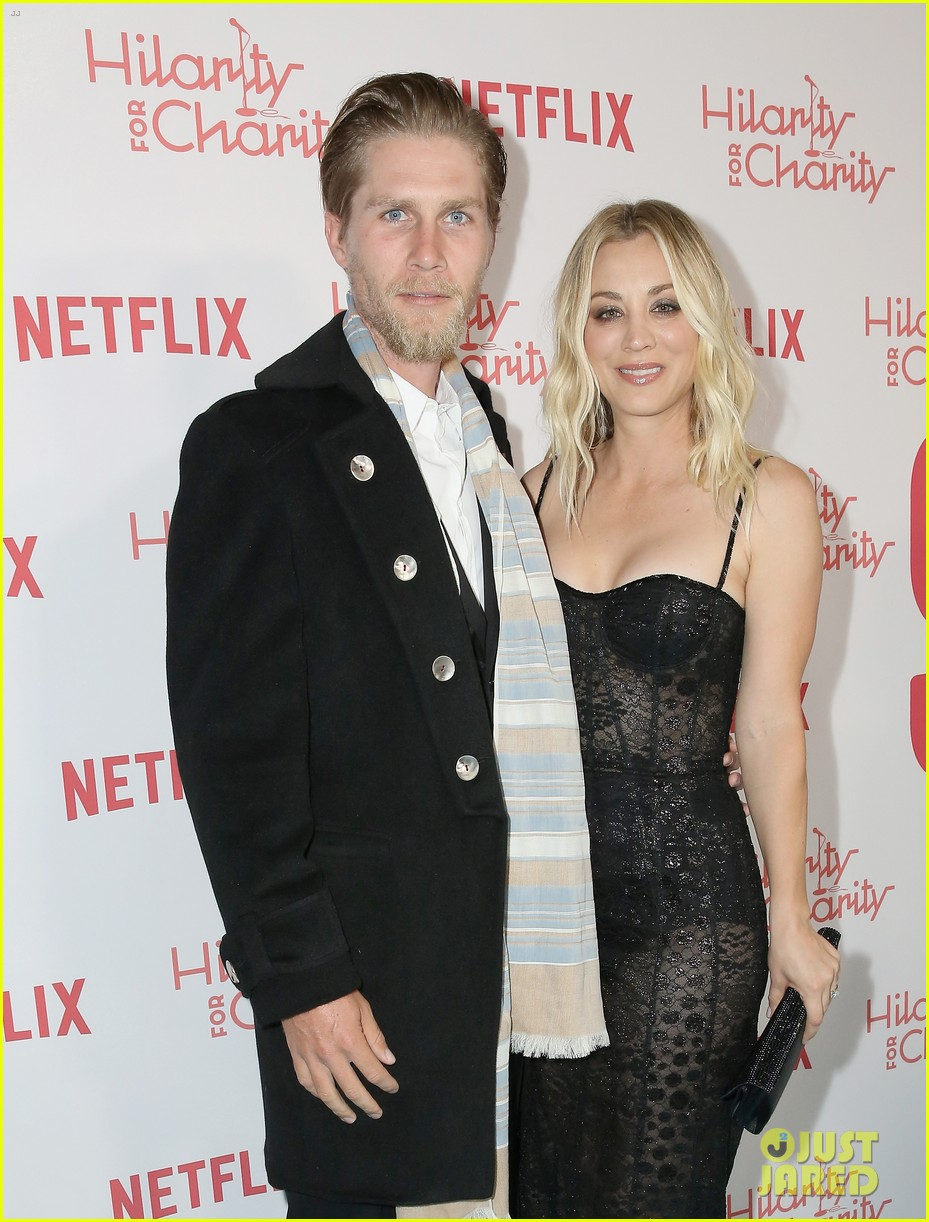 kaley cuoco karl cook birthday 044511714