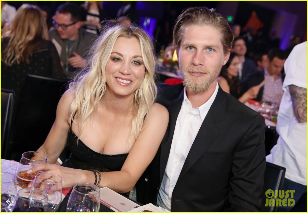 kaley cuoco karl cook birthday 084511718